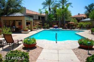 11375 E SAHUARO Drive, 1097, Scottsdale, AZ 85259