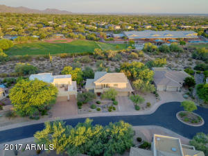 23051 N 77TH Way, Scottsdale, AZ 85255