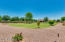 2584 E VIA DE PALMAS, Gilbert, AZ 85298