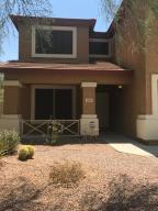 3841 E IRMA Lane, Phoenix, AZ 85050
