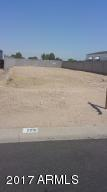 8601 N 103RD Avenue, 176, Peoria, AZ 85345