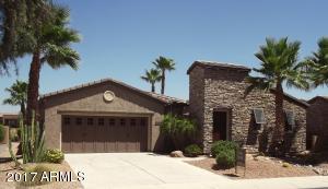12586 W BAJADA Road, Peoria, AZ 85383