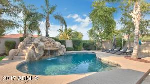 8742 E San Bruno  Drive Scottsdale, AZ 85258