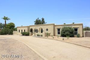 7340 E CAMINO SANTO, Scottsdale, AZ 85260