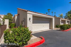 7101 W BEARDSLEY Road, 2001, Glendale, AZ 85308
