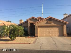 7737 W MCRAE Way, Glendale, AZ 85308
