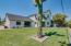 4020 E CLARENDON Avenue, Phoenix, AZ 85018
