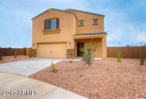 38152 W LA PAZ Street, Maricopa, AZ 85138