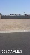 8601 N 103RD Avenue, 278, Peoria, AZ 85345