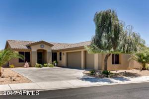 14518 W MULBERRY Drive, Goodyear, AZ 85395