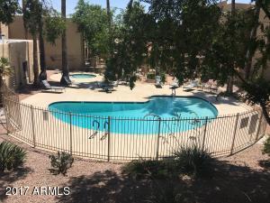 4950 N MILLER Road, 242, Scottsdale, AZ 85251