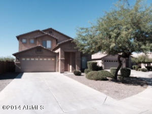 7010 S 45TH Avenue, Laveen, AZ 85339