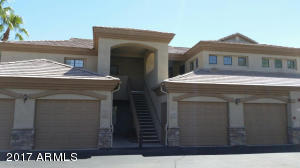 4200 N 82ND Street, 1002, Scottsdale, AZ 85251