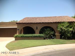 7500 N VIA CAMELLO DEL SUR, Scottsdale, AZ 85258
