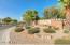 23804 N HIGH DUNES Drive, Florence, AZ 85132