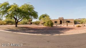 10316 E CHARTER OAK Drive, Scottsdale, AZ 85259
