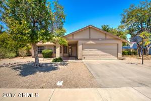 4686 W KITTY HAWK, Chandler, AZ 85226