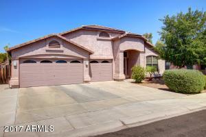 20806 N 39TH Drive, Glendale, AZ 85308