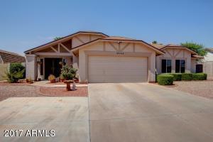6544 E MCLELLAN Road, Mesa, AZ 85205