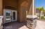 26908 N 98TH Drive, Peoria, AZ 85383