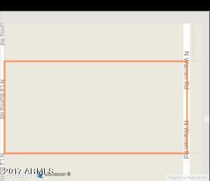 7020 N Warren Road, 510-67-005A, Maricopa, AZ 85139