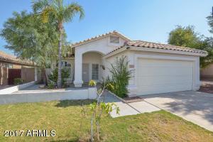 6911 W VIA DEL SOL Drive, Glendale, AZ 85310
