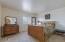 3943 E LUPINE Avenue, Phoenix, AZ 85028