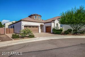 4647 N 29TH Street, Phoenix, AZ 85016