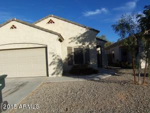 5250 W GLASS Lane, Laveen, AZ 85339