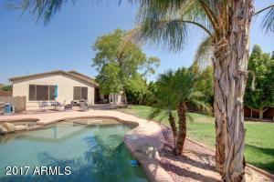 3230 N 126TH Avenue, Avondale, AZ 85392
