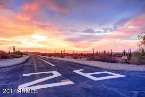 2723 W AVION Way, Laveen, AZ 85339
