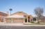 15243 S 40TH Street, Phoenix, AZ 85044