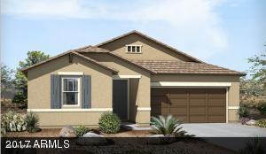 441 N 158TH Drive, Goodyear, AZ 85338