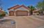 22034 N Golf Club Drive, Sun City West, AZ 85375