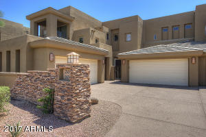 Property for sale at 14850 E Grandview Drive Unit: 103, Fountain Hills,  AZ 85268