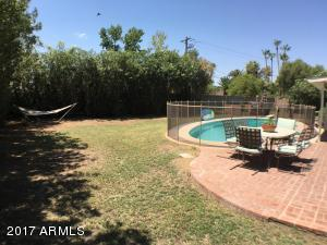 5515 E Calle Del Paisano, Phoenix, AZ 85018