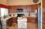 299 E MESQUITE Street, Gilbert, AZ 85296