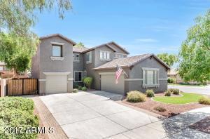 14587 W JENAN Drive, Surprise, AZ 85379