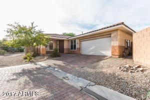2178 N 135TH Drive, Goodyear, AZ 85395