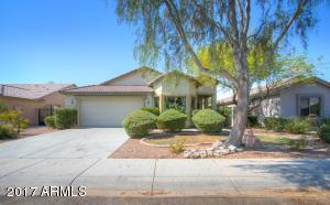 45752 W Dutchman Drive, Maricopa, AZ 85139