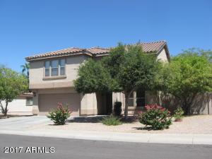 3542 E CLAXTON Avenue, Gilbert, AZ 85297