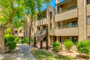 7777 E MAIN Street, 251, Scottsdale, AZ 85251