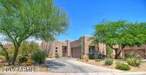 28221 N 108TH Way, Scottsdale, AZ 85262