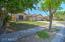 7864 S STEPHANIE Lane, Tempe, AZ 85284