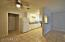 5925 W MARLETTE Avenue, Glendale, AZ 85301
