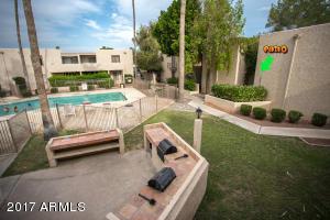 3313 N 68TH Street, 121, Scottsdale, AZ 85251