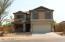 21467 N SCOTT Drive, Maricopa, AZ 85138