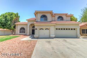 3125 N SAGE Circle, Avondale, AZ 85392