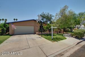2223 W Javelina Avenue, Mesa, AZ 85202