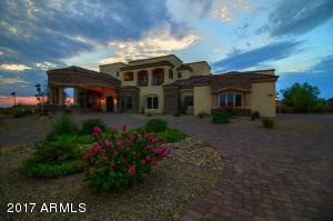 3142 N 82ND Way, Mesa, AZ 85207